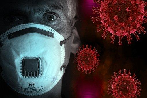 coronavirus-4957673__340 (002)